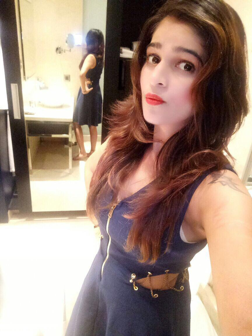 Gurugram Escort Girl